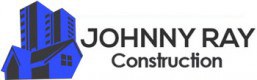Johnny Ray Construction