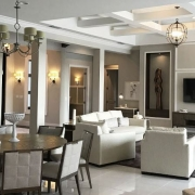 Residential Painting Services Irvine