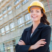 Factors to Help You Calculate Average Cost of General Contractor