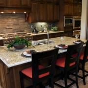 irvine ca home remodeling contractors