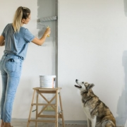 Painting Your Home- Here Are The 5 Mistakes To Avoid