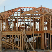 What is Frame Construction